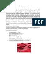 Hb Hemoglobina 115 g (1)