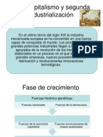 revolucion_industrial.ppt