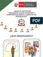 Jornada Docente Nacional