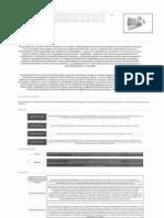 Presupuesto Participativo FEPUC - Proyecto Comunidad Emprende