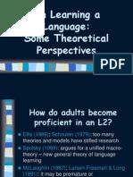 LearningALanguage_2012