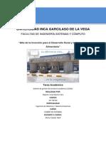 Tarea Academica Diseño de Sistemas_marthos