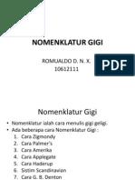 NOMENKLATUR_20GIGI