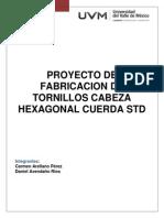 88399512-Proyecto-roscado