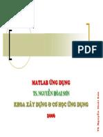 MATLAB_CANBAN_PPT