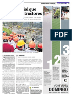 EL COLOMBIANO MAYO 24 de 2014 - El Colombiano - Tendencias - Pag 39