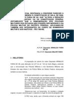 Relatorio_PEC300
