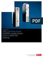 16957_ACS880_single_drives_3AUA0000098111_EN_RevI_lowres.pdf
