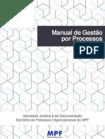 Manual Processos Gerenciais