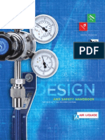 Design and Safety Handbook 3001.5