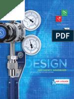 Design and Safety Handbook 3001.5