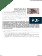 Helicicultura - Wikipedia, La Enciclopedia Libre