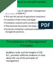 ITM PPT - Mumbai univeristy