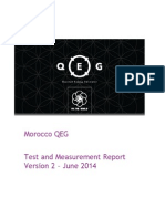 Morocco Qeg June 2014 Test and Measurement Report v2 011