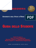 255_Guida 2013 2