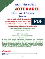 5a-{Kz} DETOX Malachov, Gennadij P CZ Urinoterapie 1 Teorie