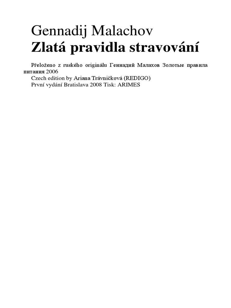 5a- Kz  DETOX Malachov f3ddd2d74b