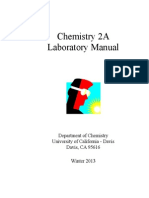 2 a Lab Manual 201301