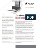 Ds Zonedirector 1100