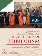 Hinduism - Copy