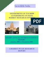 04 Bihar Tourism Annual Statistics Report Final