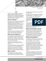 Trachoma PDF