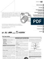 Fujifilm Xt1 Manual En
