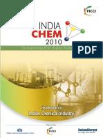 Roland Berger India Chem 2010 book