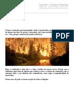 Manual de Combustão