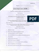 Engineering Thermodynamics[May2013] (1) - Copy - Copy