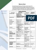 medical_alert.pdf