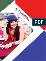 Transera EBrochure Bahasa Indonesia