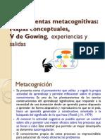 Herramientas metacognitivas.pdf