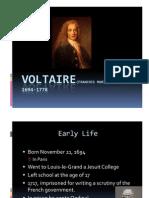 Voltaire2