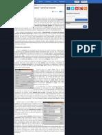 Propellerhead Software Reason_ Tutorial de Iniciación I Hispasonic