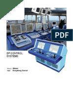 DP system