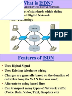 ISDN+ppp