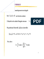 integration_2013_tirage.pdf
