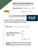 differentielles2.pdf