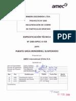 2085-SPEC-5-108_0(puente gruas)