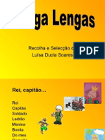 30475966-Lengalengas-Ducla-Soares.pdf