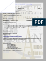 Ejemplo de Informe de Cuestionario de Multimedia y Multilingüe de Evaluacion de Autoestima