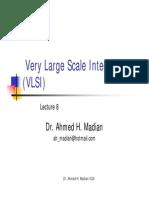 VLSI_lecture8_ver3