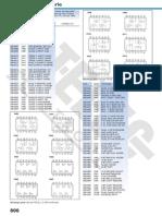 TTL & CMOS series (complete).pdf