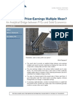 what does PE means Michael Mauboussin- 290114 - CS (1).pdf