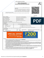 Print - IRCTC Ltd,Booked Ticket Printing.pdf