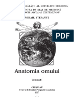 Library.usmf.Md Images Files eBooks Anatomia.stefanet.vol 1.2007 Anatomia.stefanet.vol 1