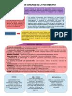 Principios Comunes de La Psicoterapia Resumen (1)