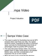SampaVideo-3