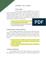 Monitoria Caso 3 - 15.05
